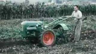 getlinkyoutube.com-holder Video, Holder historie