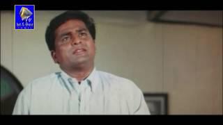 getlinkyoutube.com-Tamil Full Movie Ilamai Nila [12/17]