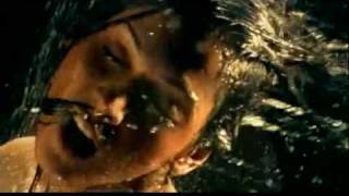 getlinkyoutube.com-Patli Kamar - Hot Video - Video