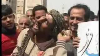 getlinkyoutube.com-محششين في ساحة التحرير