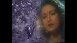 Aa Jaye Kisi Din Tu (Love Songs Mitali Singh) - Nasheman- Vol.2