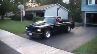 getlinkyoutube.com-prostreet s10 pissin off neighbor