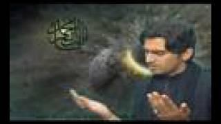 "getlinkyoutube.com-indian munajat-YA SAHEB AZ ZAMAN a.s. ""syed shuja abbas zaidi (lucknow, india)"""