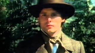 "getlinkyoutube.com-""My Cousin Rachel"" - BBC 1983 - Part 1"