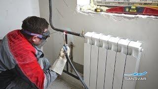 getlinkyoutube.com-замена радиаторов отопления с газосваркой.mov