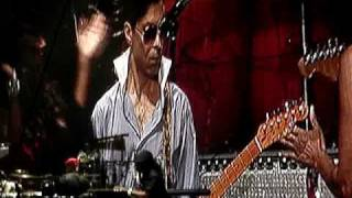 "getlinkyoutube.com-Stevie Wonder + Prince + Sheila E "" superstition"" @ Paris Bercy July 1 2010"