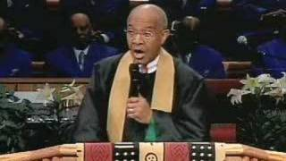 getlinkyoutube.com-P5 of 11-When Nighttime is Prime Time-Rev. Dr. James Forbes