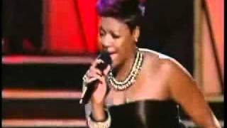 getlinkyoutube.com-BEYONCE VS FANTASIA TRIBUTES TO TINA AND PATTIE