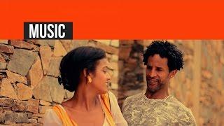 Yonatan Tadesse - Ab Lbey Alo Msla | New Eritrean Music 2016