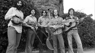 getlinkyoutube.com-David Grisman Quintet - 10.23.77 - Santa Cruz, CA