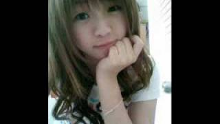 getlinkyoutube.com-รักสาว ปวช. (จาก เด็กเทคนิค)