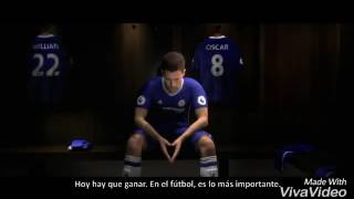 getlinkyoutube.com-FIFA 17 ● We Will Rock You
