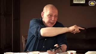 getlinkyoutube.com-Jasnowidz rozmowy z Krzysztofem Jackowskim cz 2 (cały film)