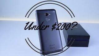 getlinkyoutube.com-Is this the Best Smartphone Under $200?