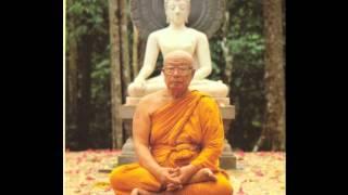 getlinkyoutube.com-ท่านพุทธทาสภิกขุ 0104 ความคลายกำหนัดเป็นสุข
