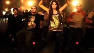 getlinkyoutube.com-Victoria Justice - Freak The Freak Out Official Music Video