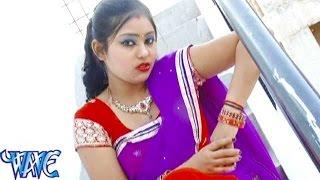 getlinkyoutube.com-Kahe Bhul Gaila Raja Ji - काहे भूल गइलs राजा जी - Beer Me Rum Mila Dem - Bhojpuri Hot Songs HD