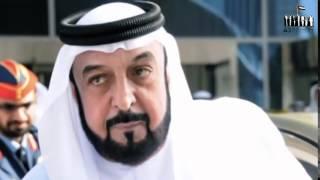 getlinkyoutube.com-إهداء من سلطنة عمان إلى الإمارات بمناسبة #عيد_الإتحاد_43 [ عمان و الإمارات ]