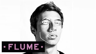 getlinkyoutube.com-Disclosure - You & Me (Flume Remix)