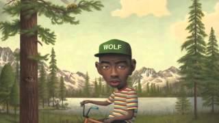 getlinkyoutube.com-Answer - Tyler, The Creator