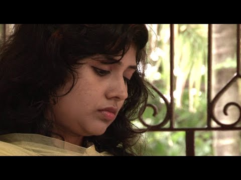 Koi Deewana (Short Film based on Dr.Kumar Vishwas's poem)