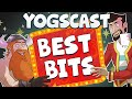 Yogscast Best Bits - 9th August 2014