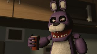 getlinkyoutube.com-[SFM FNAF]  Hot Kool Aid