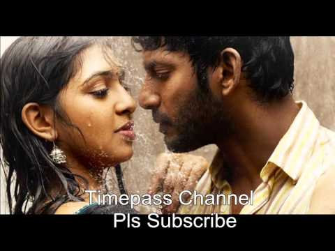 Naan Sigappu Manithan 2014 Tamil Full Movie Review | Vishal |Tamil Movies Reviews | Narcolepsy