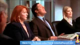 BOSTON LEGAL - Official Trailer