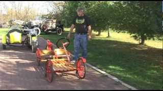 getlinkyoutube.com-1920 Briggs & Stratton