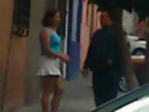 Videos Related To 'policia Fajando'