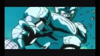 getlinkyoutube.com-cell vs metal cooler
