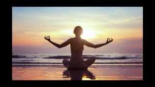 getlinkyoutube.com-Early Morning: Awakening Zen Music after Deep Sleep