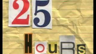 getlinkyoutube.com-นิยายรัก -  25hours