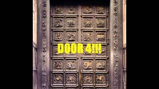 getlinkyoutube.com-BANGTAN BOYS DATING DOOR GAME