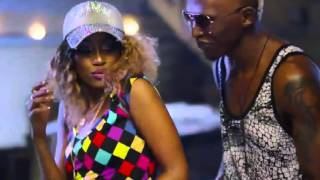 getlinkyoutube.com-NKWATAKO[V-MIXX] BY SHEEBAH K @joel banks pro ug+256756425266