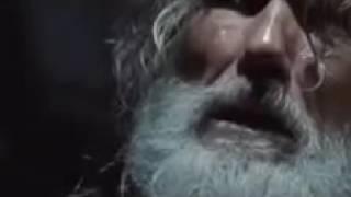 Blade II Filme completo em portugues