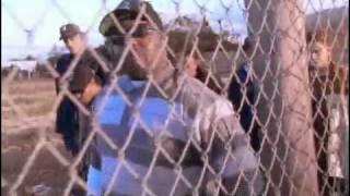 getlinkyoutube.com-Eazy-E- Real Muthaphuckkin G's (Subtitulado Español).avi