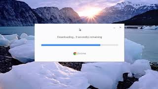 How to Download And Install Google Chrome on Windows 7