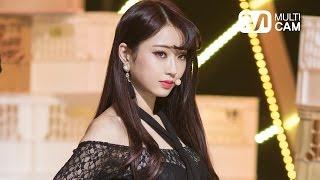 getlinkyoutube.com-[Fancam] Kyungri of 9MUSES(나인뮤지스 경리) Drama @M COUNTDOWN_150122