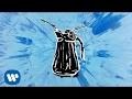 Ed Sheeran - Barcelona [Official Audio]