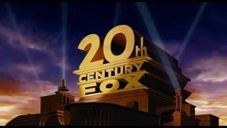 getlinkyoutube.com-20th Century Fox 1994 logo (Bylineless, Mid-2000s color revision) (1080p HD)