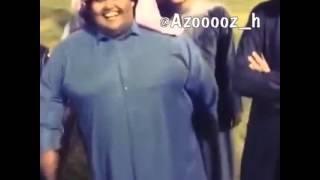 getlinkyoutube.com-هيه هاه ابو جفين يوم كبر