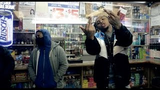 getlinkyoutube.com-I.L Will & Mikey Dollaz - Comfortable (Official Video) Directed By @RioProdBXC