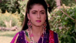 getlinkyoutube.com-Bhagyashree goes to meet her lover - Qaid Mein Hai Bulbul, Scene 2/13