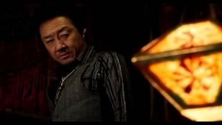 getlinkyoutube.com-An Assassin - JMovie [Full movie] Eng Sub