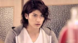 getlinkyoutube.com-Junjou Egoist - LIVE trailer