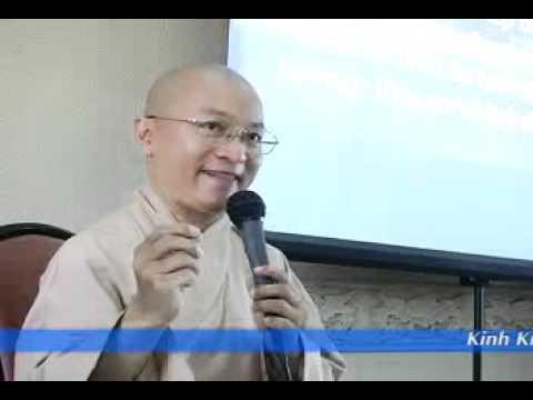 Kinh Kim Cang 4: Nhập Thế Và Cứu Độ - Thích Nhật Từ - TuSachPhatHoc.com