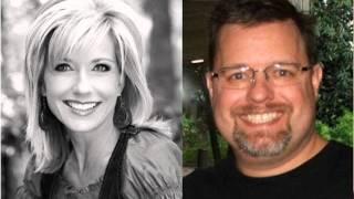 getlinkyoutube.com-Fighting for the Faith - Chris Rosebrough - Beth Moore Non-Exegetical Eisegesis