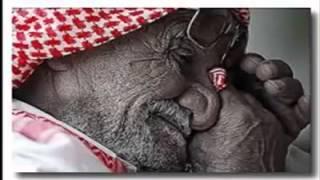 getlinkyoutube.com-माँ की ममता जबरदस्त गाना
